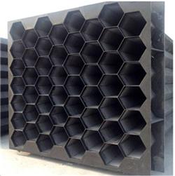 濰坊316L 陽極管的用途和特點 誠信經營「速邁金屬科技(無錫)供應」