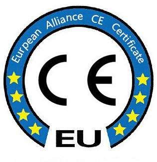 湖州CE產品認證