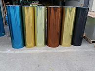 博山区铝板服务为先,铝板