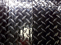 三元区豆纹铝板,铝板
