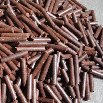 慈溪知名生物质红木颗粒制作厂家「宁波欣然生物质能源供应」