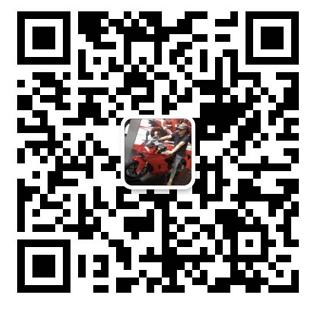 宁波轩辕橡塑制品有限公司