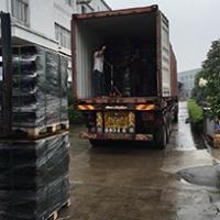 青浦区空调减震垫厂家电话地址 来电咨询「宁波轩辕橡塑制品供应」