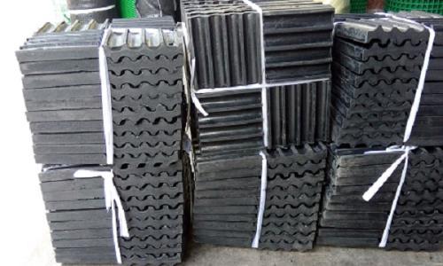 静安区省钱中央空调外机减震垫 有口皆碑「宁波轩辕橡塑制品供应」