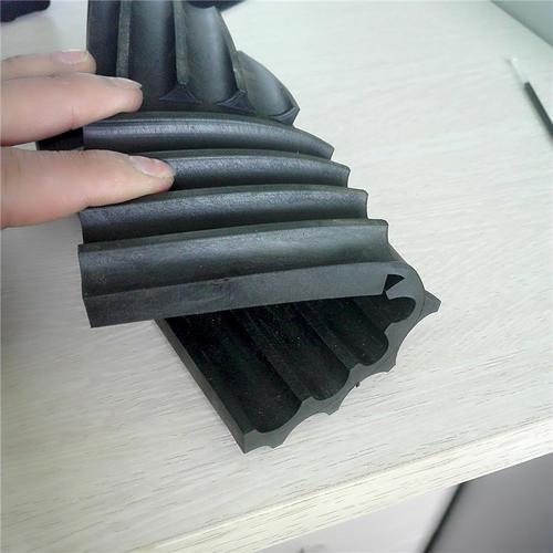 高精度中央空调外机减震垫厂家电话地址 来电咨询「宁波轩辕橡塑制品供应」