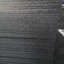 宁波省钱空调外机减震垫哪里有 诚信服务「宁波轩辕橡塑制品供应」