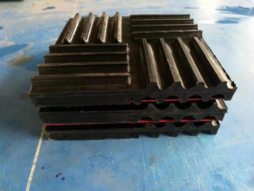 杭州原装空调外机减震垫联系方式,空调外机减震垫