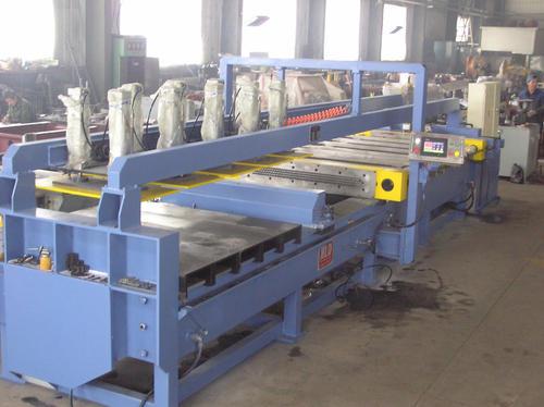丽水胀管机供货商 南京圣之源液压设备供应「南京圣之源液压设备供应」