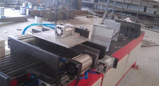 台州优质胀管机厂家 南京圣之源液压设备供应「南京圣之源液压设备供应」