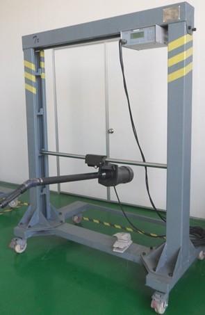 浙江优质液压胀管机 南京圣之源液压设备供应