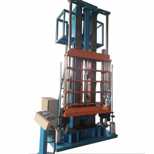 芜湖专业液压胀管机 南京圣之源液压设备供应「南京圣之源液压设备供应」