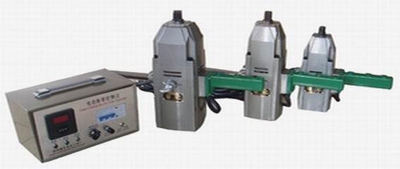 徐州优质液压胀管机经销商 南京圣之源液压设备供应「南京圣之源液压设备供应」