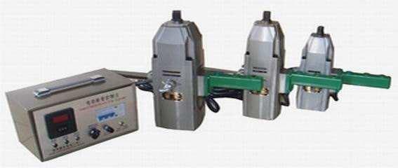 滁州优质液压胀管机,胀管机