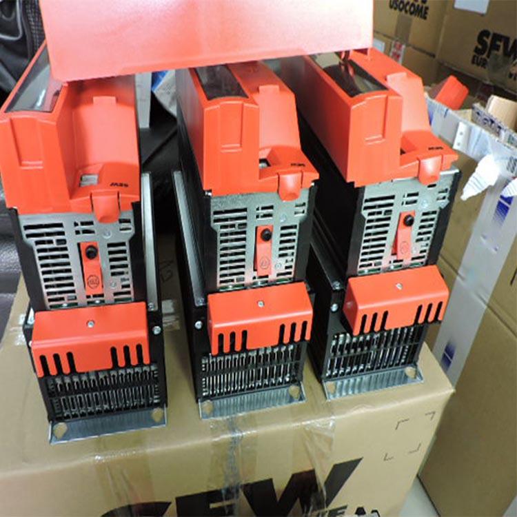 江苏库存SEW变频器制造厂家 服务至上「深圳市艾米克电子供应」