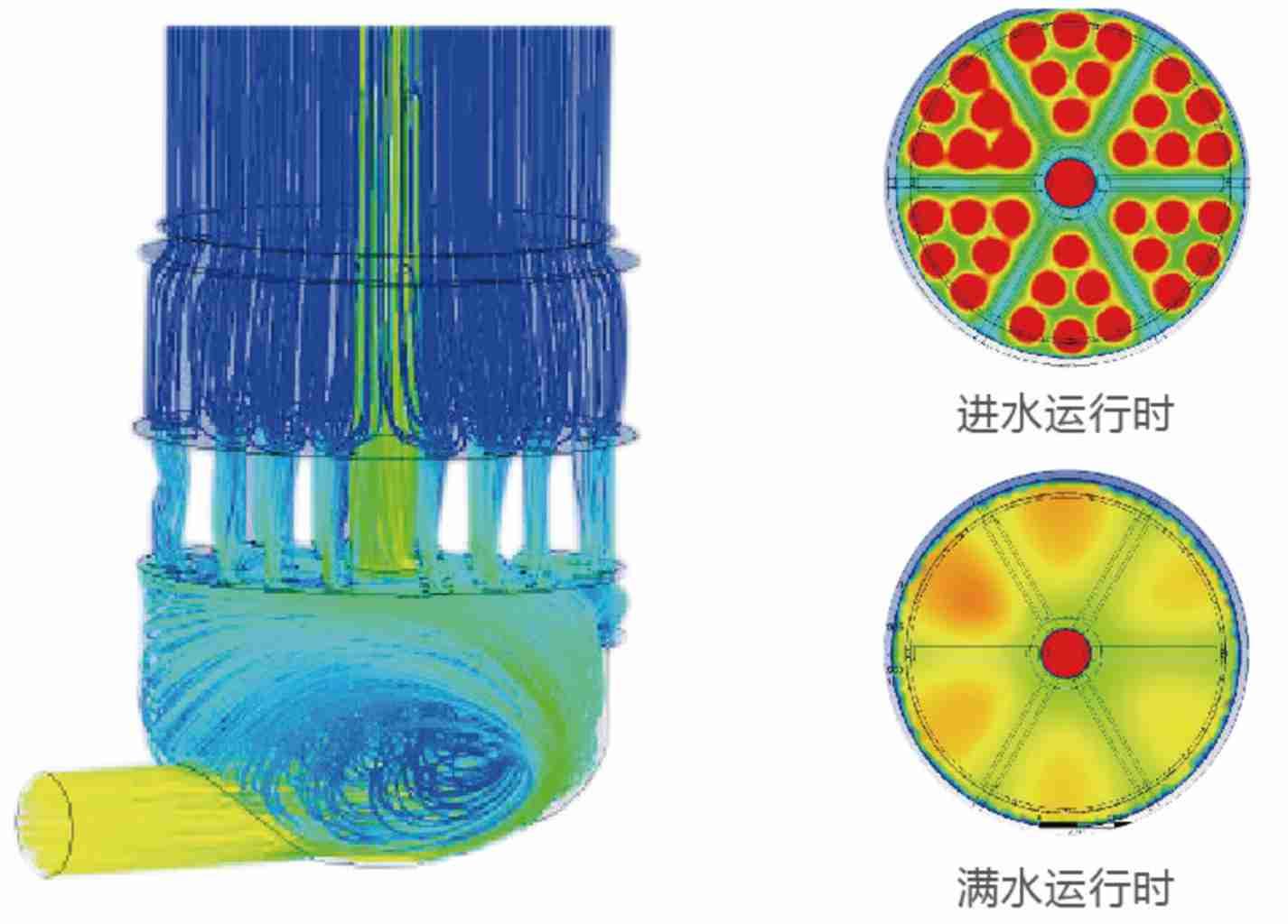 广东外置式超滤膜组件价格 宁波水艺膜供应