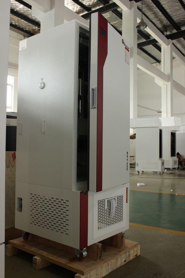 徐州長期藥品穩定性試驗箱多少錢一台 歡迎谘詢 上海博迅醫療生物儀器供應