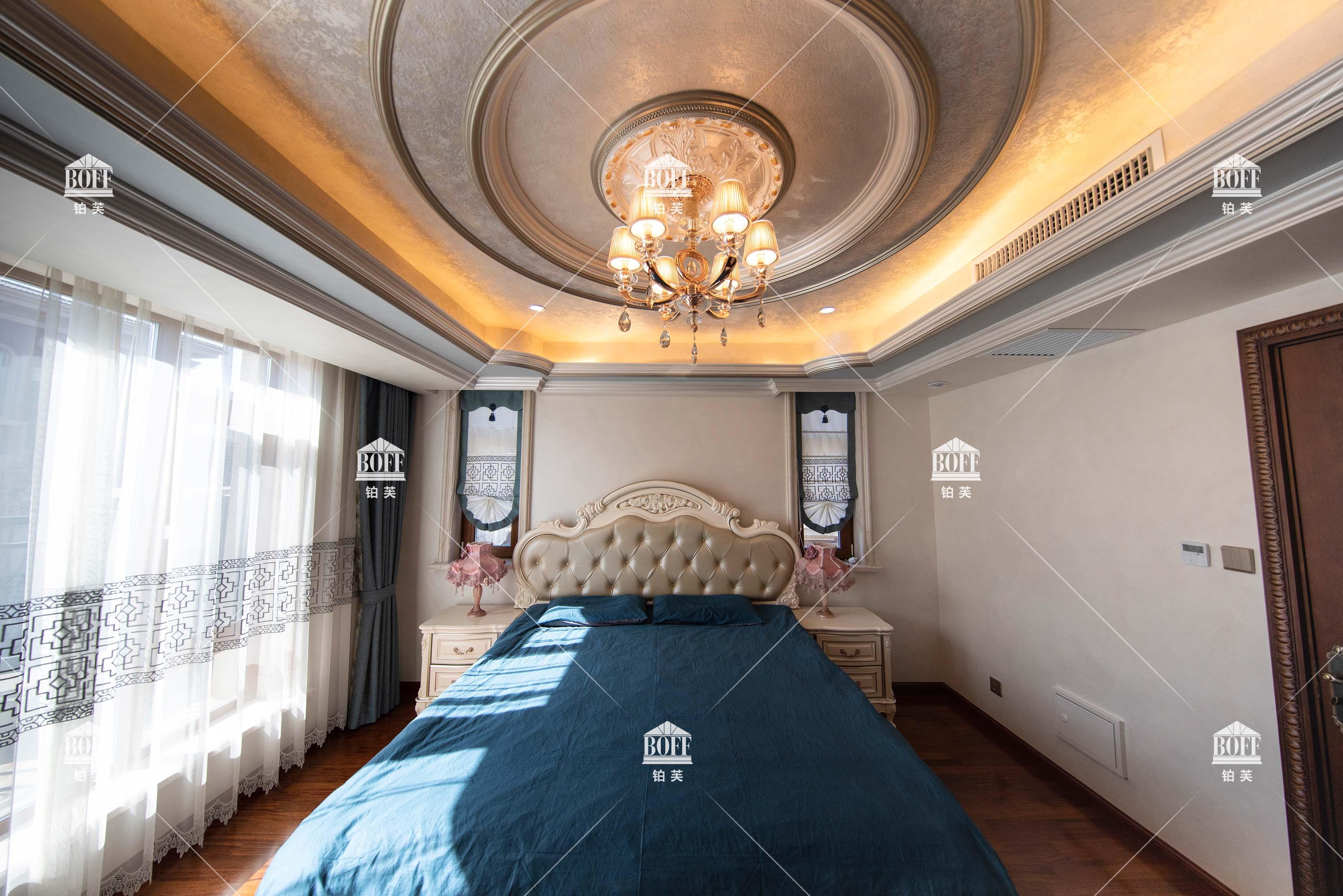 吉林市艺术漆加盟前景 吉林省铂芙低碳壁材科技供应