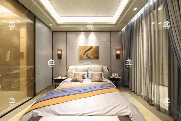 宜昌艺术壁材加盟 吉林省铂芙低碳壁材科技供应