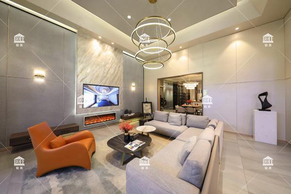 吉林铂芙艺术壁材质量如何 吉林省铂芙低碳壁材科技供应