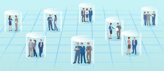 攀枝花行政事业单位跨部门一体化办公系统,跨部门一体化办公系统