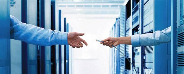 宁波专业研发跨部门一体化办公系统供应商 服务为先「成都万众新业科技供应」