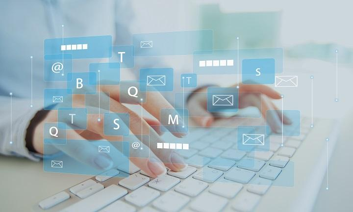 石家庄一套办公自动化系统软件 推荐咨询「成都万众新业科技供应」