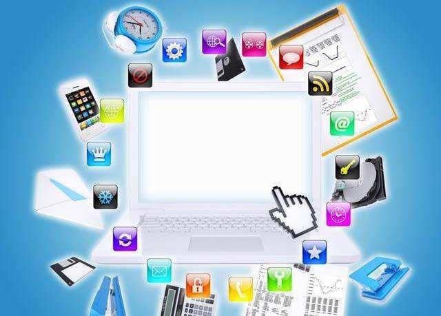 石家庄多媒体办公自动化系统哪家有 诚信服务「成都万众新业科技供应」