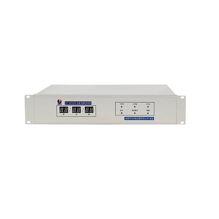 青海物聯網衛星授時系統供應商 來電咨詢 成都可為科技供應
