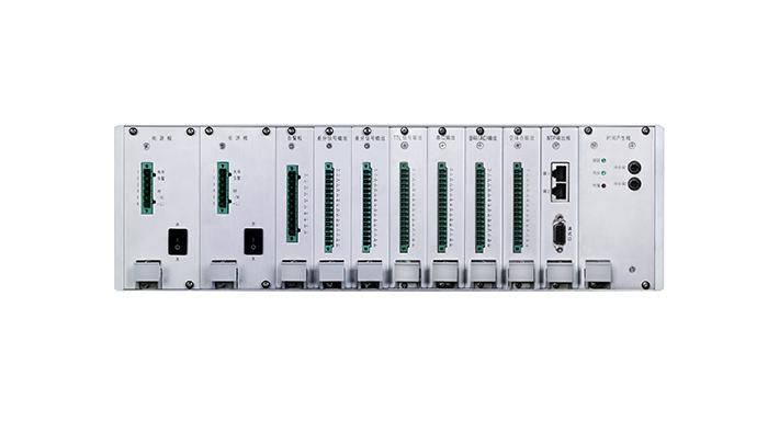 四川時間頻率同步系統供應 服務至上 成都可為科技供應