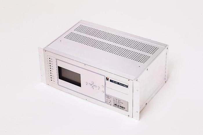 贵州安防时间频率同步供应商 服务至上 成都可为科技供应