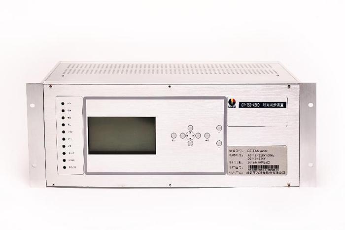 贵州学校时间频率同步供应商 诚信经营 成都可为科技供应