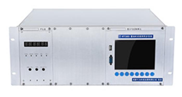 四川电力守时模块厂家 服务至上 成都可为科技供应