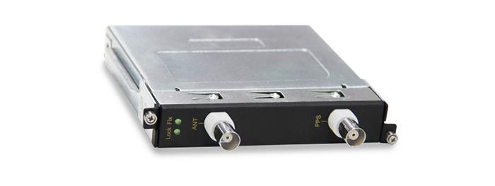 贵州网络守时模块设备 铸造辉煌 成都可为科技供应