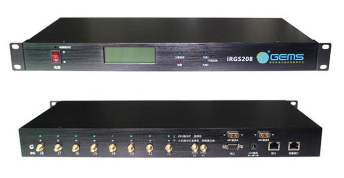 江蘇大數據時鐘監控網管系統供應商 值得信賴 成都可為科技供應