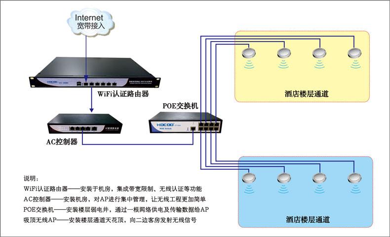 西藏北斗时钟监控网管多少钱