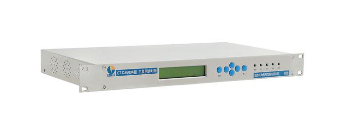 重庆医院时钟同步报价 信息推荐 成都可为科技供应