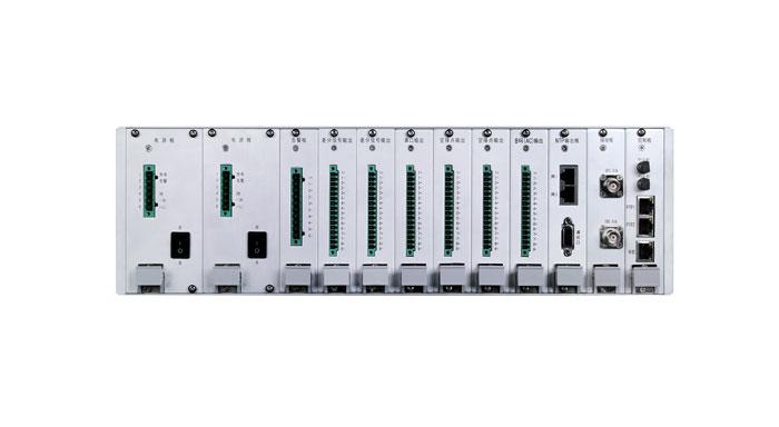 贵州学校时间同步服务器 创新服务 成都可为科技供应