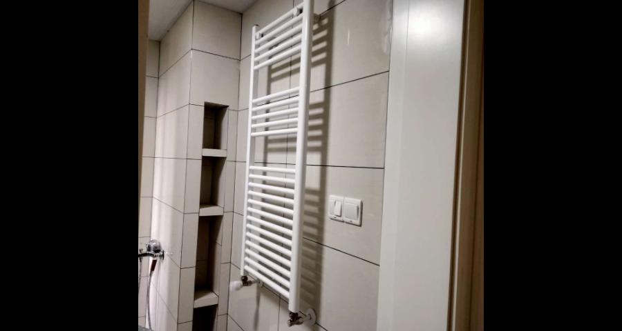 单层暖气片好还是双层的暖气片好 客户至上「上海成塔环境工程供应」
