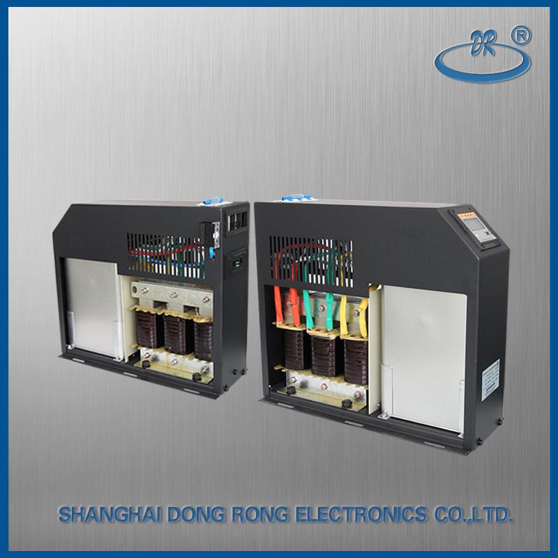销售上海东容电容器,价格,电容器,东容生产