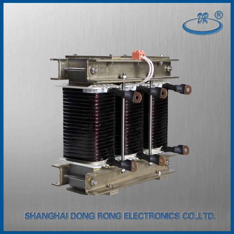 提供上海直流电抗销售 东容供