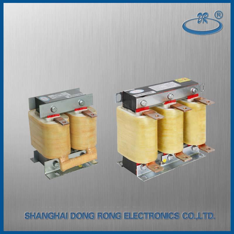山东限流电抗厂家直销「上海东容电器供应」