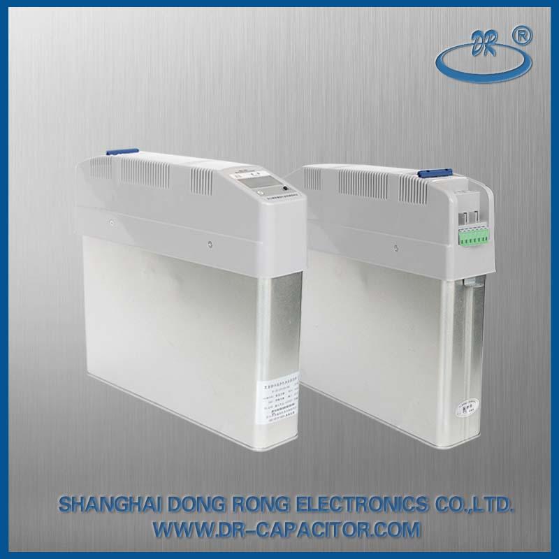 上海东容电器有限公司