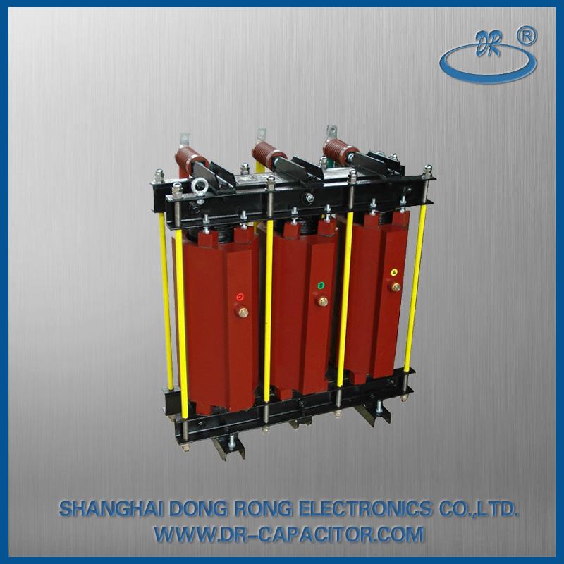 提供上海进出线电抗销售 东容供