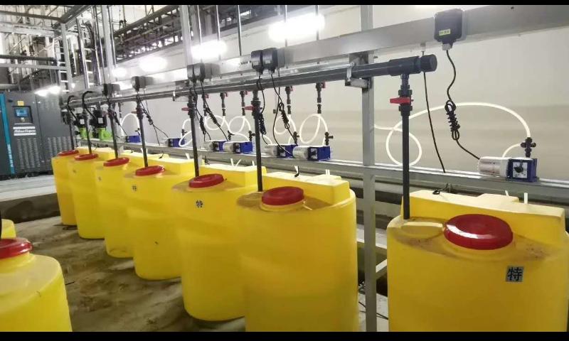 佛山RO纯水机哪家靠谱,纯水机