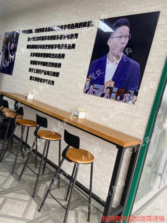 东营西城西式快餐招商加盟 东营未来餐饮管理供应