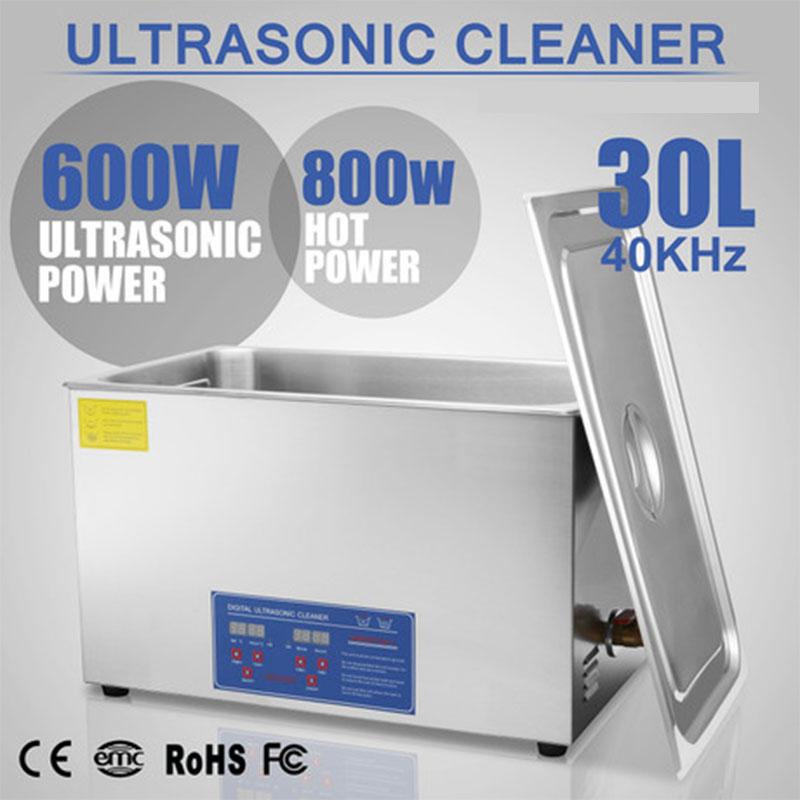 上海医用超声波清洗机定制 来电咨询 上海帝地精密机械设备供应