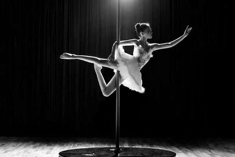 鄞州区成人韩舞视频 值得信赖「宁波市华翎舞蹈培训供应」