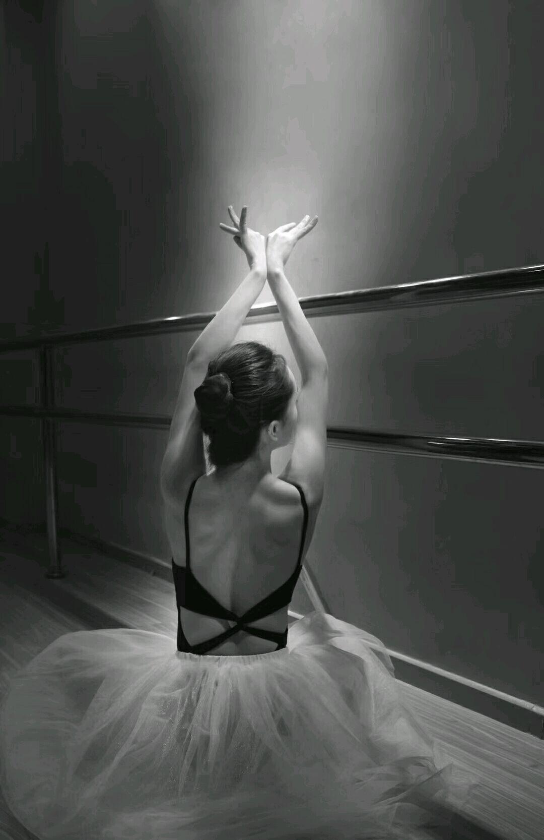 象山未成年韓舞 真誠推薦「寧波市華翎舞蹈培訓供應」