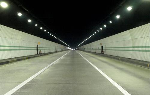 镇江大型隧道工程资质齐全,隧道工程
