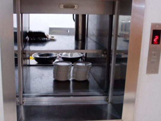 云南传菜电梯供应商 欢迎来电 蚌埠大华升降机械供应